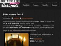 BSL  ::  Breitenseer Lichtspiele