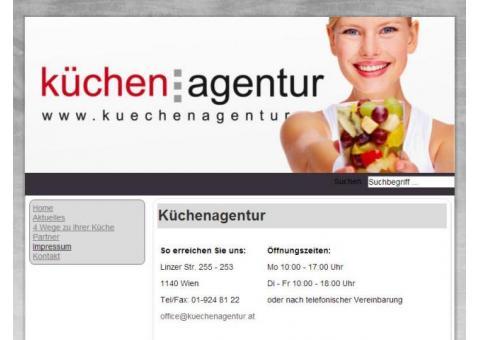 küchen:agentur